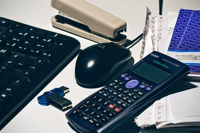 účetnictví na flash disk.jpg