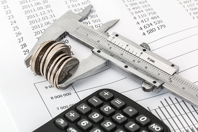 rozpočet a investice.jpg