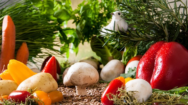 zelenina a houby.jpg