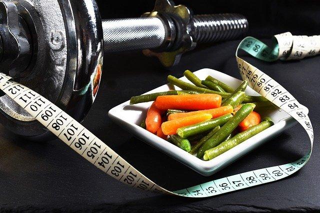 zelenina, metr a činka.jpg