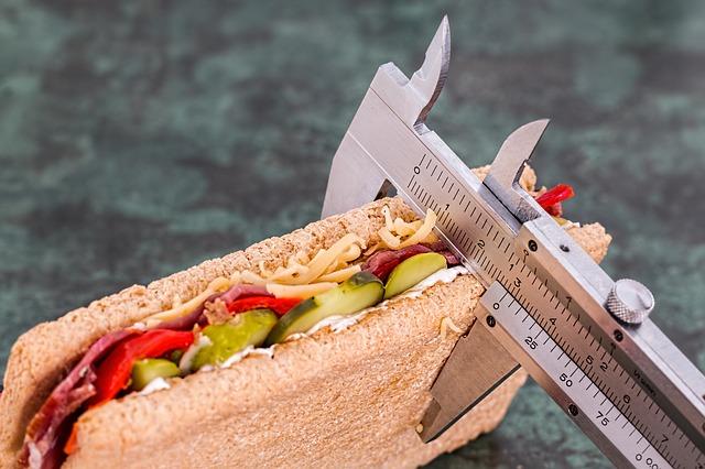 sendvič se zeleninou.jpg