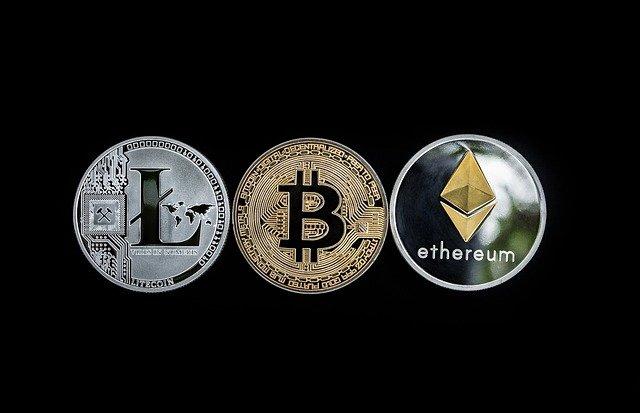 litecoin a bitcoin