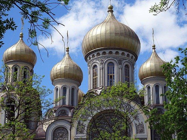 kostel v Litvě.jpg
