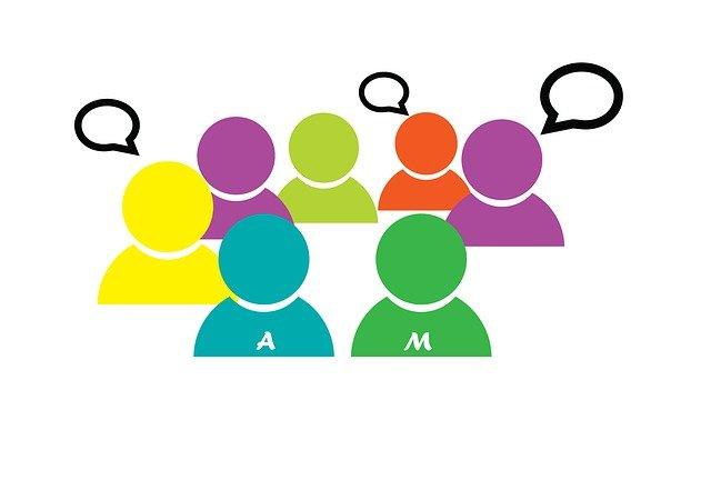 skupinová konverzace.jpg